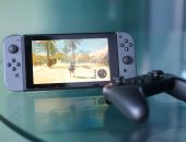 كورونا يتسبب فى تأخير إنتاج أجهزة ألعاب نينتندو سويتش