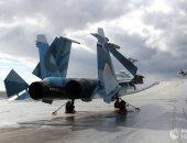 الجيش الروسى يستعد لتصميم حاملة طائرات بمواصفات خيالية