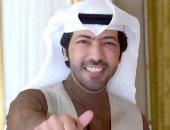 """روتانا تفسخ تعاقدها مع مطرب أغنية """"طيارة"""" فيصل الراشد بسبب تمجيده لقطر"""