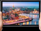 هواوى تكشف عن أجهزة تابلت MediaPad M5 الجديدة بـMWC 2018