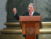 برلمان كوبا يجتمع السبت المقبل لبحث تشكيل لجنة تنقيح الدستور