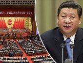القطاع الصناعى الصينى يتباطئ أكثر من المتوقع فى فبراير الجارى