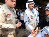 دراسة حديثة: الدور الإماراتى فى اليمن يستهدف إنقاذ الإنسان من الفقر والجهل