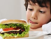 اكتشاف بعض المواد السامة فى الأطعمة المصنعة تسبب الخرف