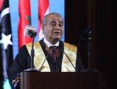 وزير التموين: تحية تعظيم وإجلال لقواتنا المسلحة وجهودها لاستعادة هيبة مصر