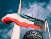 وزير الدفاع الكويتي: للولایات المتحدة دور كبیر ومحوري في تحریر البلاد