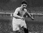 معلومة رياضية.. لوسيان لوران صاحب أول هدف فى بطولات كأس العالم 1930
