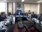 جمعية رجال الأعمال تطالب وزارة السياحة بإنشاء غرفة لتنظيم المؤتمرات