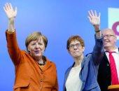 كيف نستلهم نجاح التجربة الألمانية فى بناء كوادر حزبية؟ 3 أساتذة جامعة يجيبون
