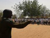 عصابات مسلحة تقتل 47 شخصا فى شمال غرب نيجيريا
