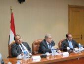 المالية: نجاح طرح السندات يؤكد ثقة المستثمرين فى الاقتصاد المصرى واستقراره