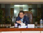 رويترز: مصر تبحث تأسيس صندوق ثروة سيادى لإدارة الشركات الحكومية