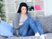 اعراض الإصابة بـ تليف الرحم وأسبابه المختلفة