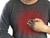 تعرف على العلاقة بين حساسية الصدر وارتجاع المرئ