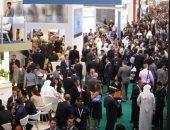 الإمارات: تأجيل معرض سوق السفر العربى إلى العام المقبل بسبب كورونا