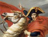 فى ذكرى حصار  الجيش الفرنسى بقيادة نابليون بونابرت لـ عكا.. لماذا خسر هناك؟