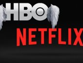 HBO VS NETFLIX.. منافسة ضارية بين صانعتى GAME Of THRONES وHOUSE OF CARDS