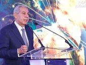 مصر تشارك فى مفاوضات منطقة التجارة الحرة الأفريقية آخر الأسبوع