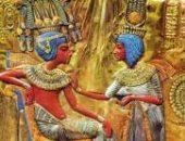 22 شخصا ماتوا بعد فتح مقبرة الملك توت عنخ آمون.. وعلماء: لا توجد لعنة فراعنة