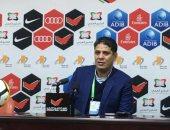 أيمن الرمادى: منتخب مصر ضحية العشوائية وسطوة الأندية