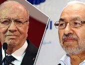 """الإخوان تواصل الخداع.. الغنوشى: توظيف العمل الخيرى لأغراض سياسية """"تحايل"""""""