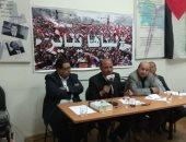زياد بهاء الدين: العلاقة بين الدين والدولة إشكالية لا تنتهى ونحتاج علمانية قانونية