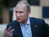 موسكو: الأسلحة الكيماوية السورية أتلفت تحت إشراف دولى