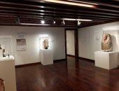 معرض فى إسبانيا يكشف ثقافة المصريين القدماء ويعرض 100 قطعة تاريخية