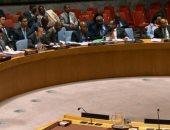 مجلس الأمن يعقد اجتماعا غدا لبحث الهجوم الكيماوى فى سوريا