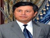 حكومة أوزبكستان تتخذ تدابير للحد من التأثير السلبى على الاقتصاد بسبب كورونا