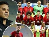جدول ترتيب الدورى المصرى بعد مباريات اليوم الاثنين 19 / 3 / 2018