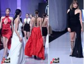 25 عرض أزياء من دول العالم لمدة 3 أيام فقط فى Designers & Brands ببيروت