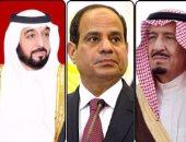 الإمارات: تقديم قطر شكاوى لا أساس لها ليس حلا لخروجها من الأزمة