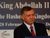 غدا..العاهل الأردني يفتتح الدورة غير العادية لمجلس الأمة الـ19
