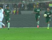السعودية تعتزم إهداء العراق ملعب كرة القدم