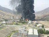بعد استهداف النفط.. صحيفة سعودية تدعو لتحرك دولى للحفاظ على اقتصاد العالم