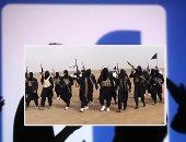 """التحريات والتحقيقات فى قضية التنظيم الإرهابى تكشف: دور نساء """"داعش"""" فى استدراج الشباب بالجنس عبر الـ""""سوشيال ميديا""""..""""هالة وغادة""""دخلتا من باب جهاد النكاح لاستقطاب المتهمين وتسهيل سفرهم لمعسكرات التدريب فى ليبيا"""