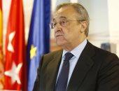اتهام رئيس ريال مدريد ووزراء سابقين فى إسبانيا باختلاس أموال عامة