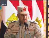 اليوم.. كامل الوزير يتفقد مشروع مدينة الأثاث بدمياط