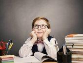 بتشتكى من ضعف مستوى أطفالك فى التعليم.. 6 خطوات لتنشيط ذاكرتهم