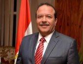 رئيس جامعة طنطا : لا صلة للجامعة بواقعة تزوير الشهادات الجامعية
