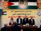 """""""ثورى فتح"""" يحذر من استمرار الجرائم الإسرائيلية ويطالب المجتمع الدولي بالتدخل"""