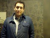 """أبو الوفا: تعديل شكل الممتاز """"ب"""" محل دراسة.. وهدفنا مصلحة الكرة المصرية"""
