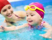 مع تقلبات الجو.. 7 نصائح ضرورية قبل ذهاب ابنك للتمرين