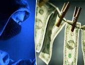 الكويت: 70 تدبيرا احترازيا لمكافحة غسل الأموال وتمويل الإرهاب خلال فبراير الماضى