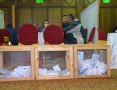 37 مرشحا على 7 مقاعد بانتخابات التجديد النصفى لنقابة المهندسين بالقليوبية