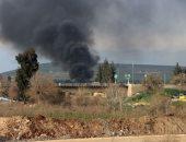 قتلى وجرحى فى انفجار سيارة مفخخة بمدينة عفرين السورية