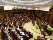 برلمان أرمينيا يفشل فى اختيار رئيس جديد للوزراء