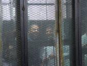 """7 معلومات عن إعادة محاكمة 42 متهما بـ""""فض اعتصام رابعة"""""""