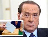 بعد مؤشرات تقدم ائتلاف برلسكونى بالانتخابات.. صحيفة: مستقبل إيطاليا فى خطر